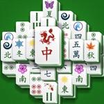 Mahjong Solitaire·