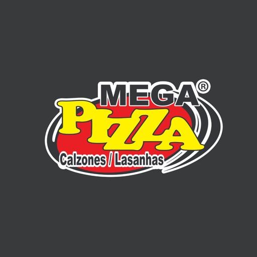 Mega Pizza - Navegantes