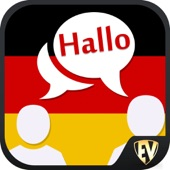 Speak German Language