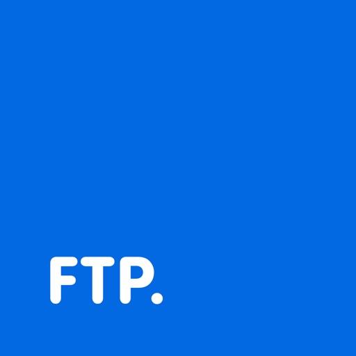 FTP Plus
