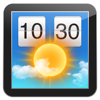 Weather Widget UK +