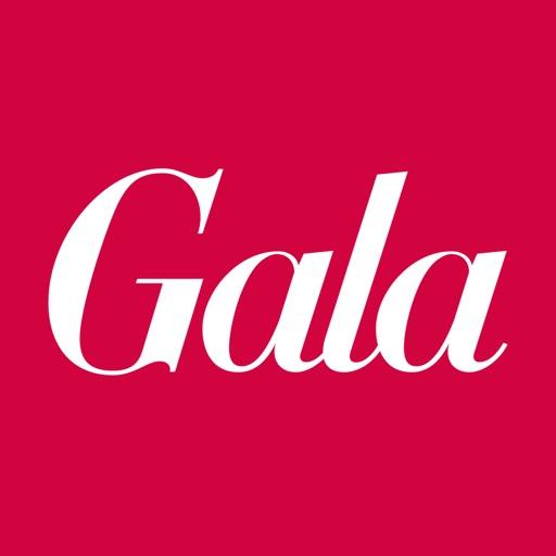Gala Star News iOS App
