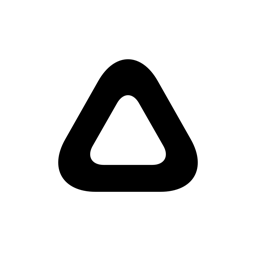 Ícone do app Prisma Photo Editor