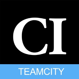 TeamCity Manager