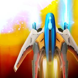 Ícone do app Phoenix 2