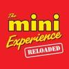 The Mini Experience