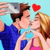 ファーストラブ・キス - iPhoneアプリ