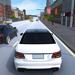 Driving in Car Racing 2021 Hack Online Generator