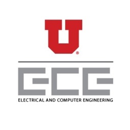 UofU ECE Weather Station