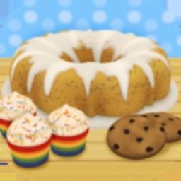 Baker Business 2: Cake Tycoon
