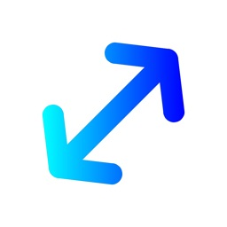 WhatCounts - Countdown App