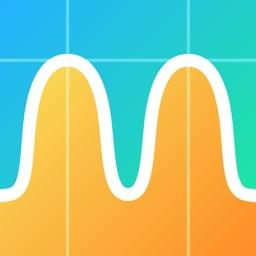 トーキー - 音声と音楽配信アプリ