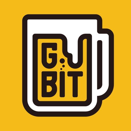 GUBIT - ぐびっと!