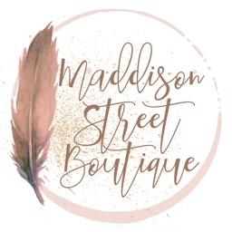 Maddison Street Boutique