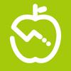 asken inc. (Tokyo) - あすけん カロリー計算・食事記録・ダイエット記録・糖質制限 アートワーク