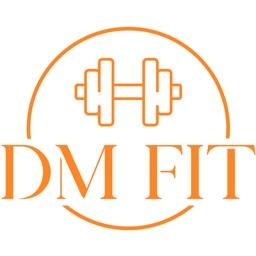 DM Fit