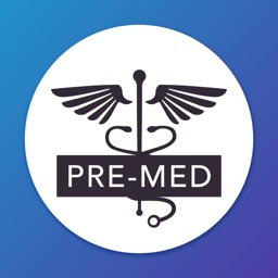 Pre Medical Mastery
