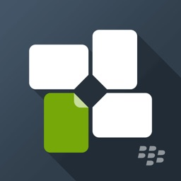 BlackBerry Docs To Go