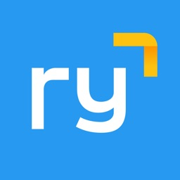 Ryalto