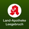 Land Apotheke - C. Patzelt