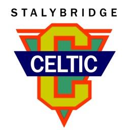 Stalybridge Celtic MatchCentre