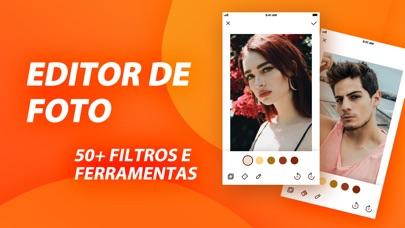 Baixar Selfie Producer Lab para Android