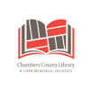 Chambers County Library