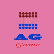 AG Game