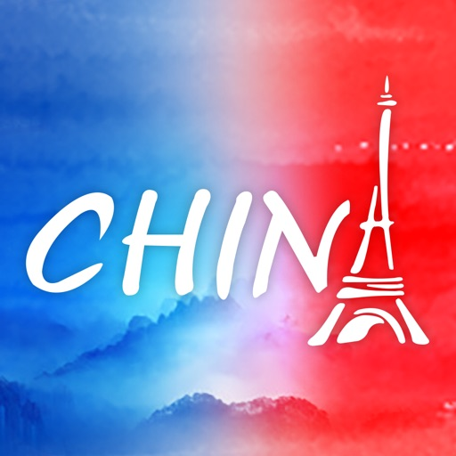 Download ChinaFrance free for iPhone, iPod and iPad