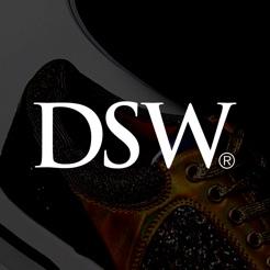 DSW Designer Shoe Warehouse on the App Store on brand men's warehouse, appliance parts warehouse, designer shoes for dogs, designer clothes warehouse, designer shoes at zappos, beer warehouse, costco wholesale warehouse, designer fashion warehouse,