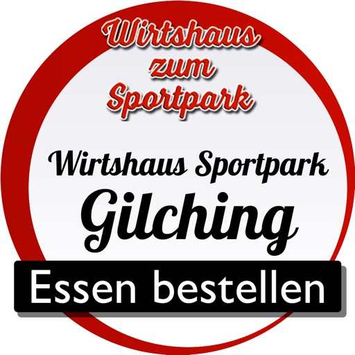 Wirtshaus Sportpark Gilching