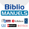 Biblio-Manuels
