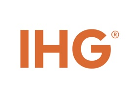 IHG® Hotel Deals & Rewards