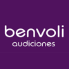 Benvoli Audiciones