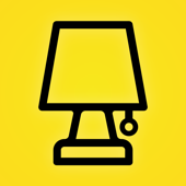 Nightlight - Read chat fiction