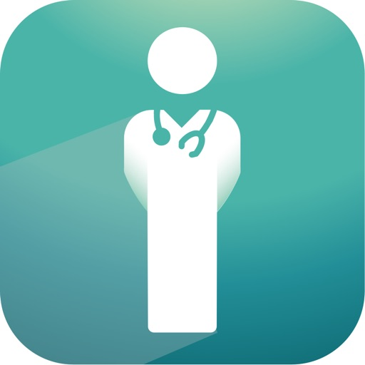Download Caidr free for iPhone, iPod and iPad
