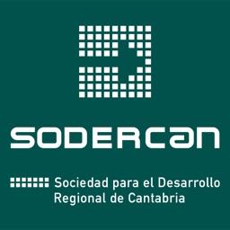 Memoria SODERCAN 2016-2017