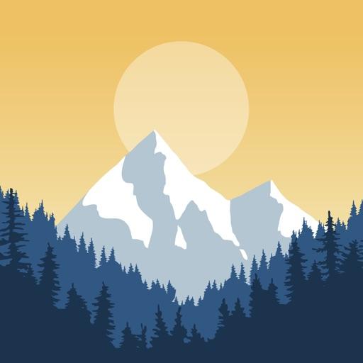 Wild Journey - Nature Sounds
