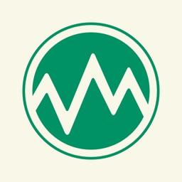 meditone® Vert