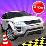 Real Drive 3D на пк