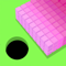 App Icon for Color Hole 3D App in United States IOS App Store