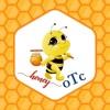 Honey oTc