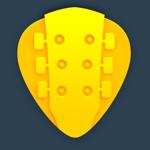 DoubleTune - Тюнер для Гитары на пк