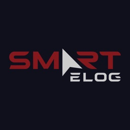 Smart eLog