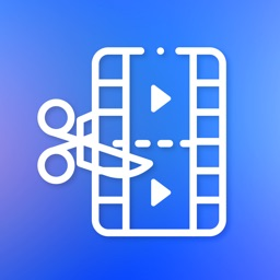 Video Splitter Cut Story Maker