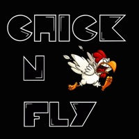 Codes for Chick N Fly Hack
