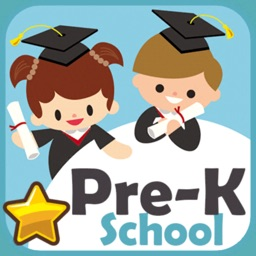 Preschool Games For Kids