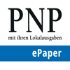 PNP ePaper