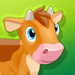 Goodville: Farm Game Adventure Hack Online Generator
