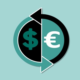 Global Currency Converter Ex
